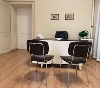 Psicologa Casale Monferrato